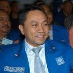 PAN optimis didukung Demokrat